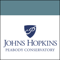 Peabody Conservatory