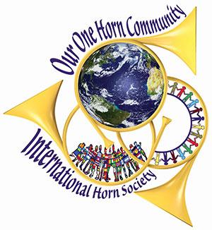 ihs53 logo