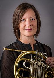 Leslie Norton