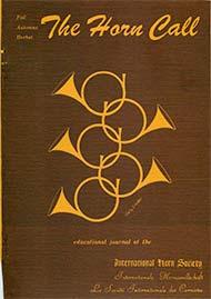 1971February cover