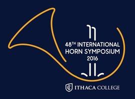 ithaca logo
