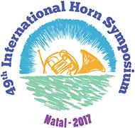 logo ihs 2017 190