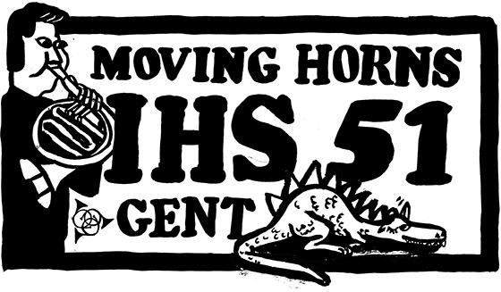 logo ihs51