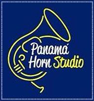 panama horn studio